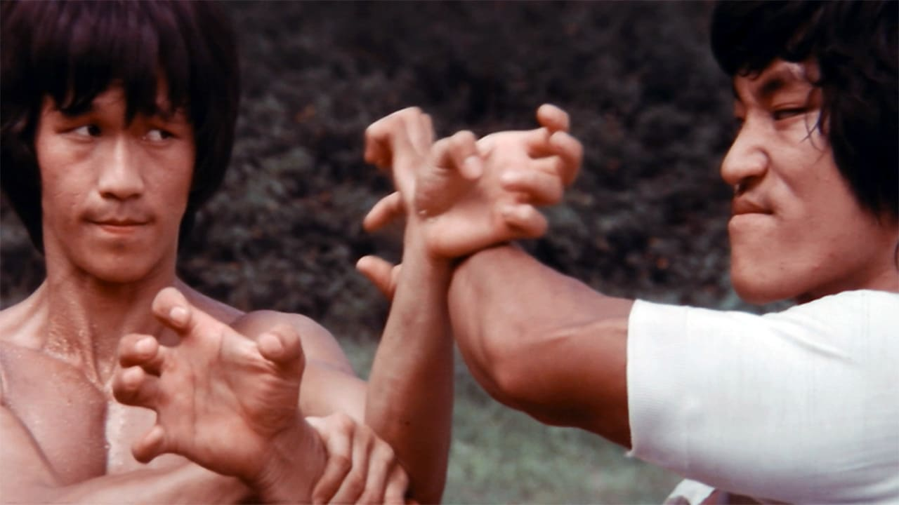 The Clones of Bruce Lee 1981 HD