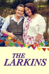 The Larkins