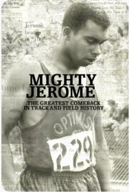 Mighty Jerome
