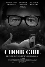 Choir Girl