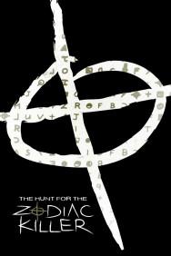 The Hunt for the Zodiac Killer