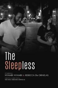 The Sleepless