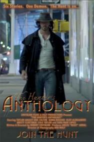 The Hunter's Anthology