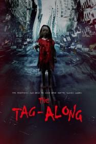 The Tag-Along