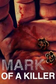Mark of a Killer