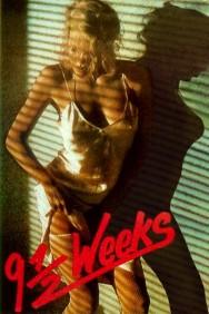 Nine 1/2 Weeks