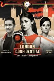 London Confidential