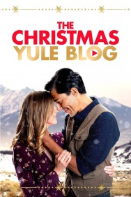The Christmas Yule Blog