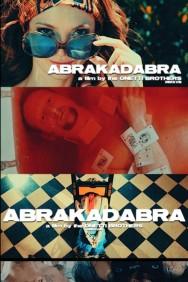 Abrakadabra