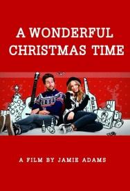 A Wonderful Christmas Time