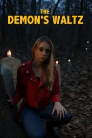 The Demon's Waltz