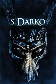 S. Darko
